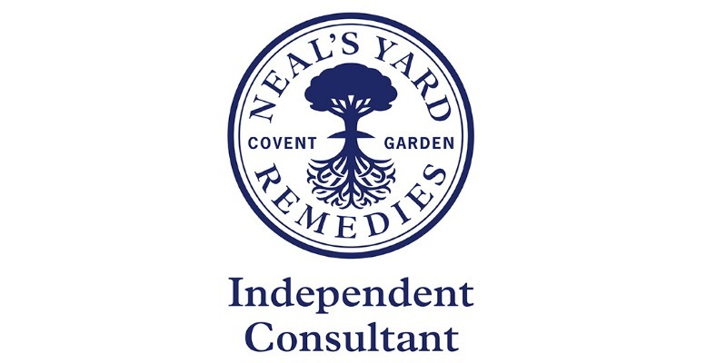 I am a proud independent consultant for Neal's Yard Remedies in Katy, Texas.
