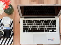 Six Reason to Blog for Direct Sales or Small Businesses
