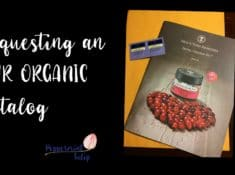 Request an NYR Organic Catalog | Neal's Yard Remedies | Organic Skincare